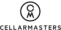 Free shipping coupon - Cellarmasters